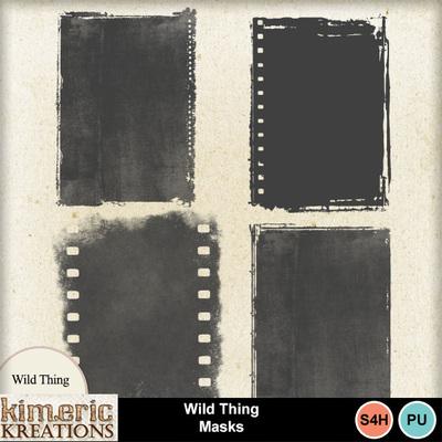 Wild_thing_masks-1