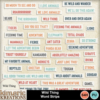 Wild_thing_word_strips-1