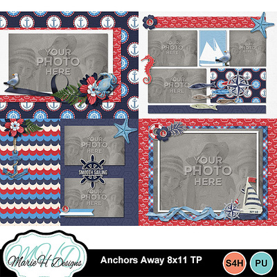 Anchors_away_8x11_tp_01