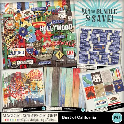 Best-of-california-9
