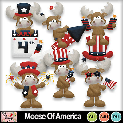 Moose_of_america_preview
