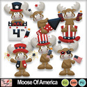 Moose_of_america_preview_small