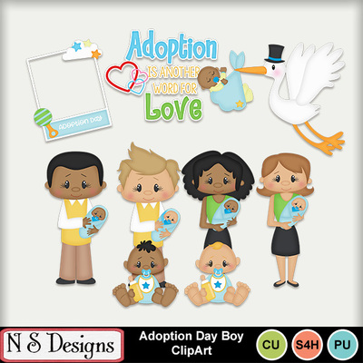 Adoption_day_boy_ca