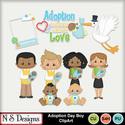Adoption_day_boy_ca_small