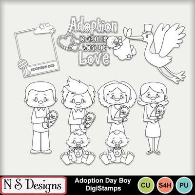 Adoption_day_boy_ds
