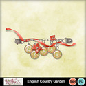 Englishcountrygarden_alpha_small