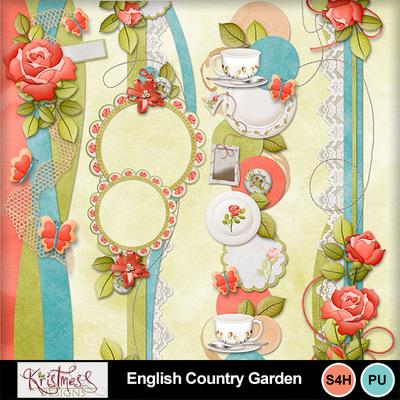 Englishcountrygarden_borders