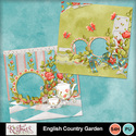 Englishcountrygarden_qps_small