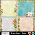 Englishcountrygarden_stkd_small