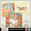 Englishcountrygarden_trio_small
