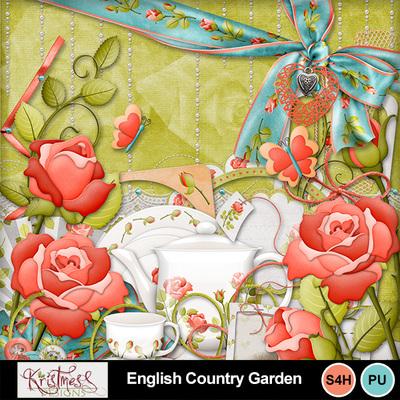 Englishcountrygarden_03