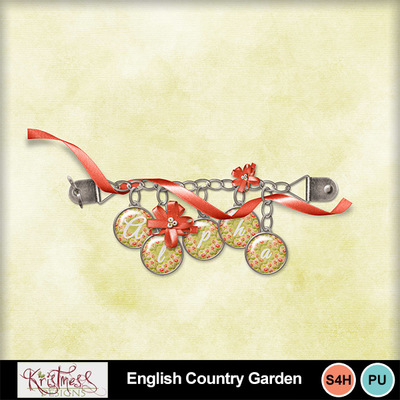 Englishcountrygarden_alpha