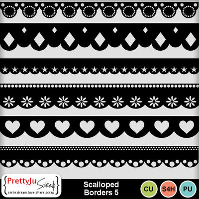 Scalloped_borders5