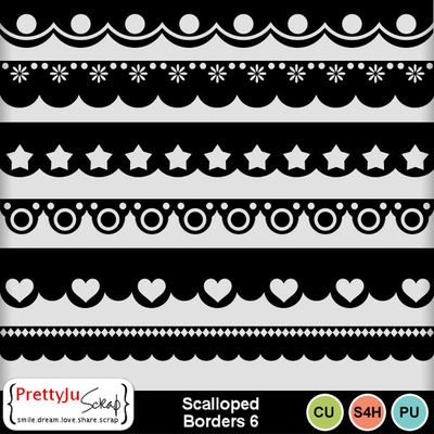 Scalloped_borders6