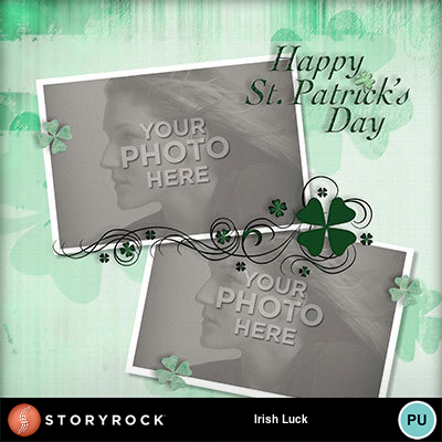 Irish-luck-001