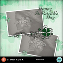Irish-luck-001_small