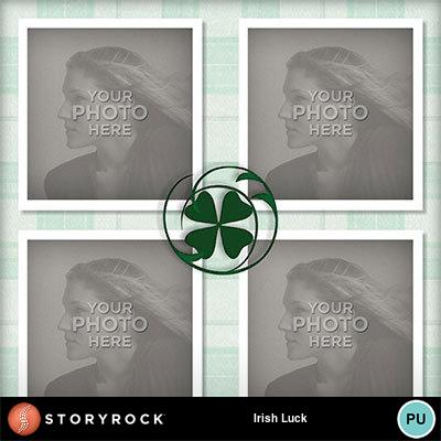 Irish-luck-002