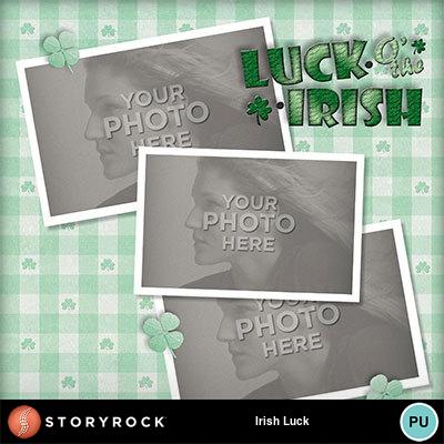Irish-luck-004