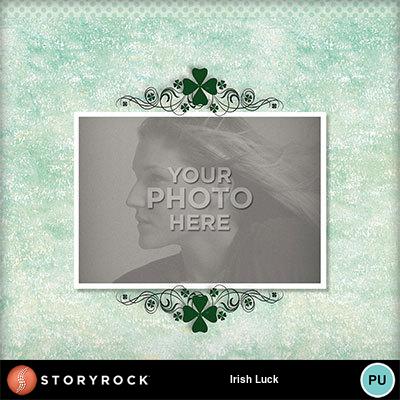 Irish-luck-005