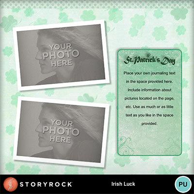 Irish-luck-006