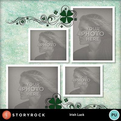 Irish-luck-007