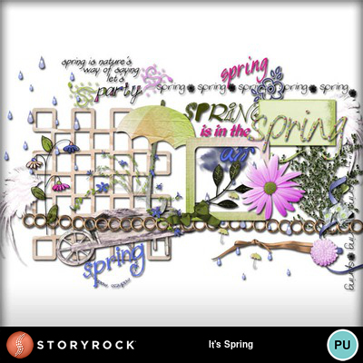 It_s_spring-3