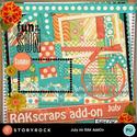 Dihickman_rakaddon_july09_small