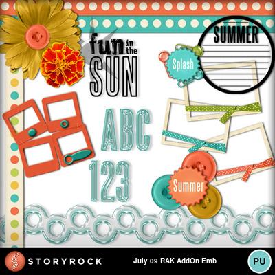 July_09_rak_addon_emb