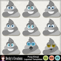 Poop_emoji_templates_small