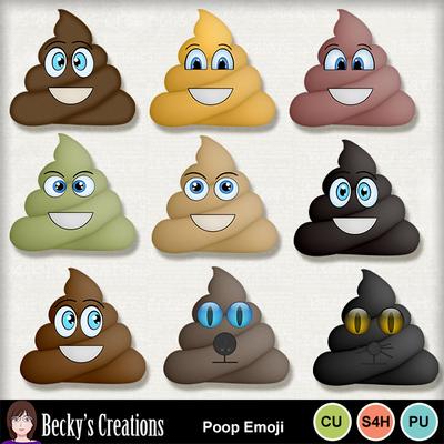 Poop_emoji