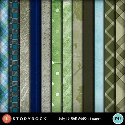 July_10_rak_addon_1_paper_2