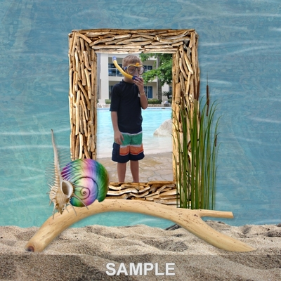 Beach_frames_deluxe_volume_1-03