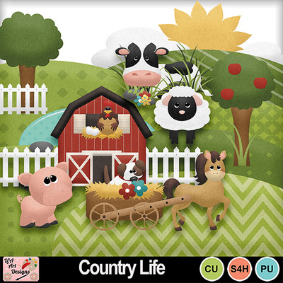 Country_life_preview