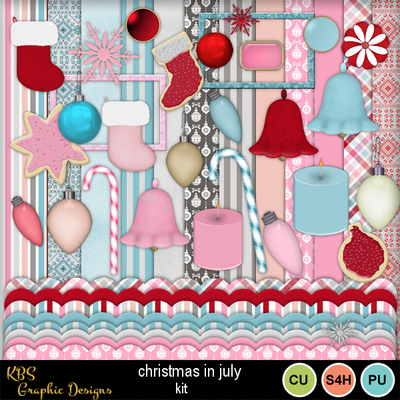 Christmas_in_july_kit_preview_600