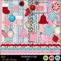 Christmas_in_july_kit_preview_600_small