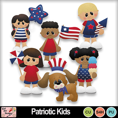Patriotic_kids_preview