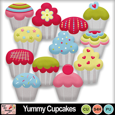 Yummy_cupcakes_preview