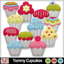 Yummy_cupcakes_preview_small