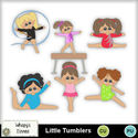 Wdculittletumblerscapv_small