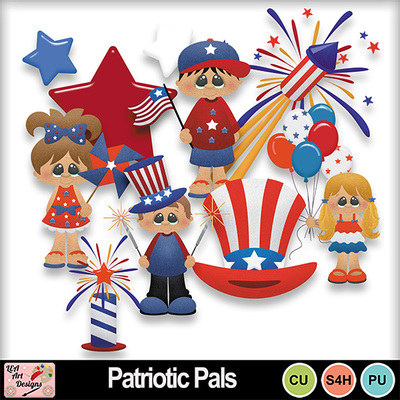 Patriotic_pals_preview