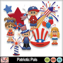 Patriotic_pals_preview_small