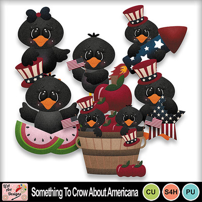 Something_to_crow_about_americana_preview