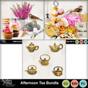 Afternoontea-bundle_small