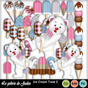 Gj_cuicecreamtreat2prev_small