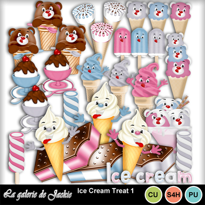 Gj_cuicecreamtreat1prev