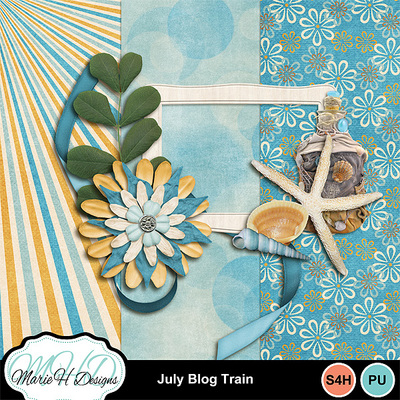 July_19_blog_train_01