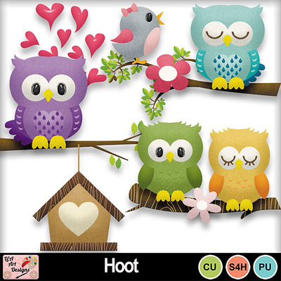 Hoot_preview