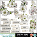 Love-and-cherish-clusters-words_small