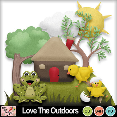 Love_the_outdoors_preview