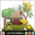 Love_the_outdoors_preview_small
